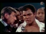 Мухаммед Али – Рон Лайл / Muhammad Ali - Ron Lyle