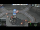 gsl-03-06_ro16groupD_match5
