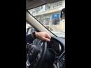 Red bul girls )) vs Police