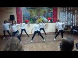 Carla's Dreams - Op, Eroina, 9-10 класс, МБОУ Аловская средняя школа