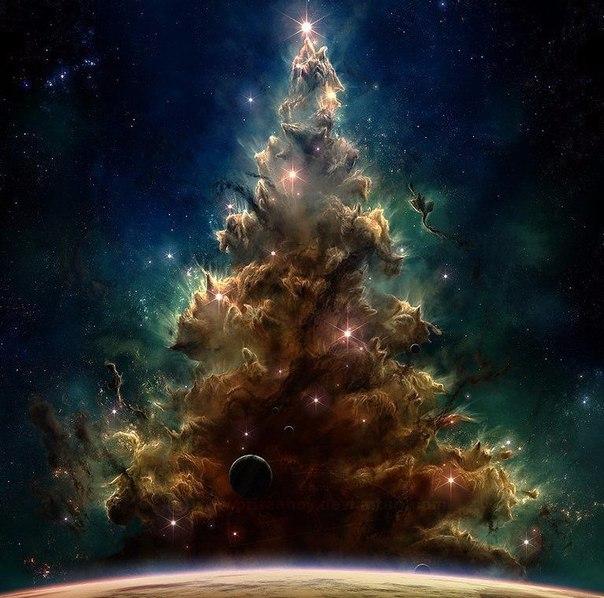 Звёздное небо и космос в картинках - Страница 3 9sG9_NQQ98s