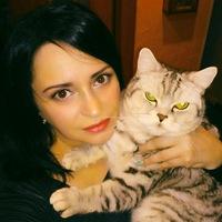 Светлана Исковских