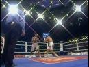 Arthur Abraham vs Кhoren Gevor (18-08-2007)