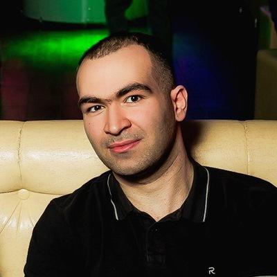 Ара Бабаян