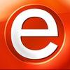 EKaraganda.kz - Караганда онлайн