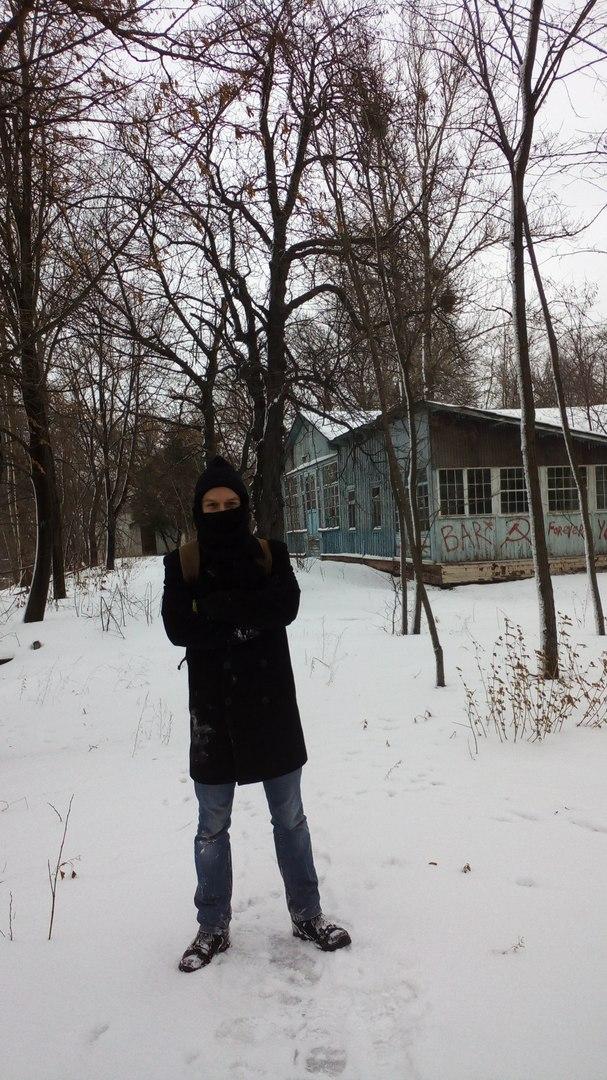 Лагерь Ленинец: история одного запала