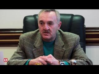 Советский футбольный вратарь и тренер скончался на 58-м году жизни