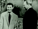 Coke Time with Eddie Fisher - Ain't She Sweet 1953