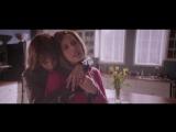 Totinos with Kristen Stewart - SNL rus sub