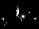 MAGNETIC - Desire (Female Fronted Nu Metal) Full HD