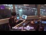 161124 EXOs Lay @ S.M. THE ARTIST: LAY-01