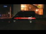 Російський дипломат застрелив жінку з дитиною, а потім себе