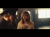 Taylor Swift - I Knew You Were Trouble Тейлор Свифт HD трабл слушать хиты нулевых дрим 2000-х песня музыка клип зарубежные