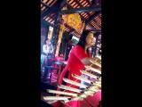 вьетнамский ремикс на хит отечественной поп-музыки)