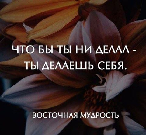 https://pp.vk.me/c637522/v637522278/c4e7/cdXmndap85A.jpg