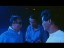 ,,ВОЗВРАЩЕНИЕ БОГА АЗАРТНЫХ ИГРОКОВ,, (1994г) в гл роли Чоу Юнь Фат