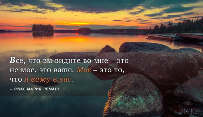 https://pp.vk.me/c637522/v637522319/6fc9/l9k9zOPr6RQ.jpg