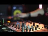 DJ DZHURA LIVE by Macaco video