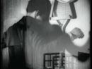 АНДАЛУЗСКИЙ ПЕС (1929) - сюрреализм, ужасы. Луис Бунюэль