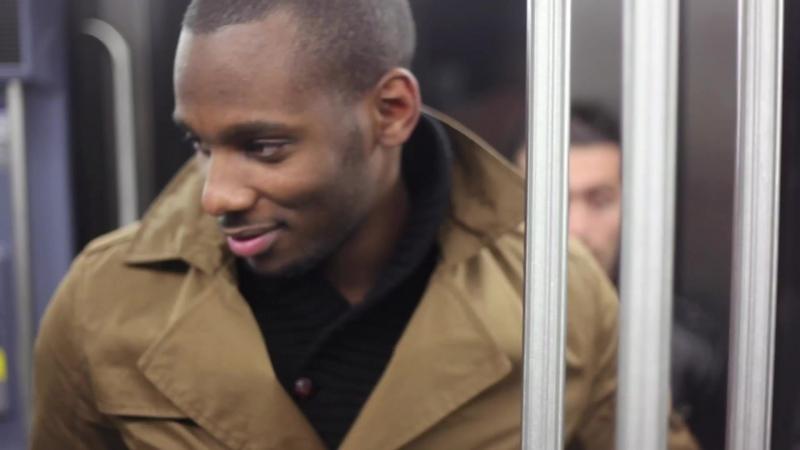 Quon-arrete-de-faire-la-gueule-dans-le-metro