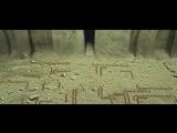 Minuscule - La vallee des fourmis perdues.2013.HDTV.x264.960x.rip by Frost O.S