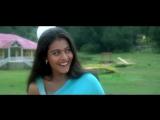 ♫Все в жизни бывает /Kuch Kuch Hota Hai - Ladki Badi Anjani Hai * Каджол и Шахрукх Кхан ( Ретро Болливуд)