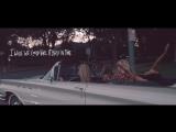Duke Dumont - Ocean Drive - YouTube