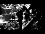 Korn - Narcissistic Cannibal (Feat Skrillex and Kill The Noise) (2011) (Alternative Metal  DubStep)