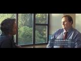 Сахар / That Sugar Film (2014) HD 1080p