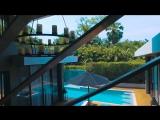 V VILLAS HUA HIN, MGALLERY BY SOFITEL5*. Лучшие отели Хуа Хина