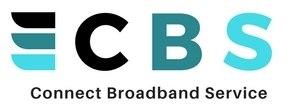 connect broadband chandigarh