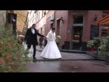 Назар та Юля кліп 3