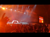 Armin Only Embrace Moscow 2017