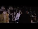 Personal Shopper Nuova clip Spiriti del thriller con Kristen Stewart