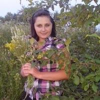 Светлана Коломыткина
