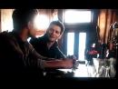 дневники вампира смешные моменты 7 сезона и после съемки