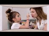 Посвящение дочери (Наталья Дудкина)
