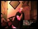 GG Allin The Murder Junkies - Bite It, You Scum (Live - 1992) MVDvisual