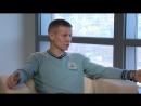 Екс-чемпіон світу з професійного боксу, броварчанин Юрій Нужненко, на каналі XSPORT