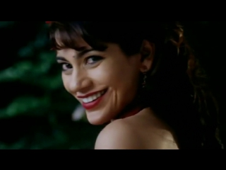 Клип из Фильма: Мое сердце принадлежит другому / Mera Dil Leke Dekho (2006)