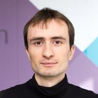 Алексей Августинович