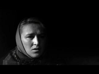 | ☭☭☭ Советский фильм | Комиссар | 1967 |