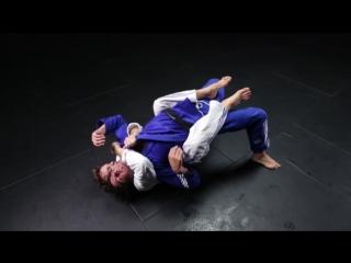 Adidas martial arts & boxing  - combatmarkt.com
