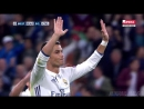 Ronaldo | Malgin |