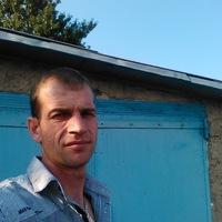 Александр Холмов