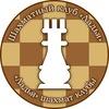 """Шахматный клуб """"Ладья"""""""