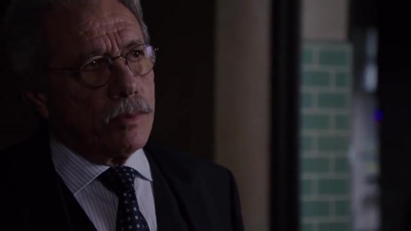 Агенты Щ.И.Т. (сезон 3) / Agents of S.H.I.E.L.D (season 3)