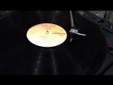 J.J.Cale - Cocaine (1976) vinyl