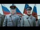 Генералам Гражданской Войны
