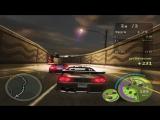 Need For Speed Underground 2 ТИП ГОНКИ U.R.L! ПОСЛЕДНИЯ ТРАССА  ПРОЙДЕНА.